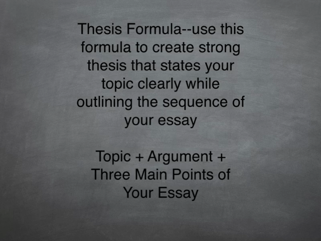 How To Write A Thesis Essay Hard Work And Determination Essays On Poverty English Essays For Kids also Top English Essays Im Not Sure How To Approach Getting Started On And Structuring My  Example Of An English Essay