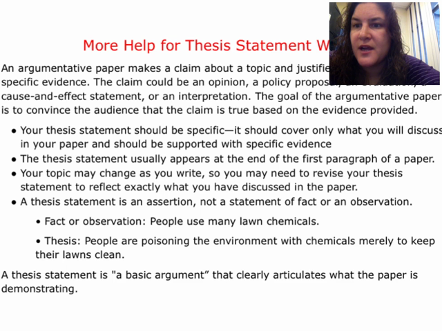 essay about the inconvenient truth Introduction to art history essays essay on universities life gabriel essay inconvenient an truth on december 13, 2017 @ 2:41 pm yorwaste hessay york.