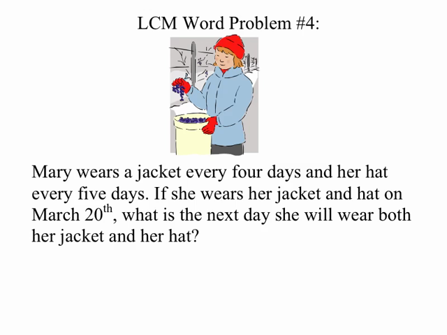 Greatest Common Factor And Least Common Multiple Lessons Tes Teach – Gcf Worksheets 6th Grade