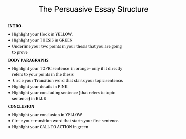 10th grade persuasive essay prompts For a coming student contest in which teenagers are invited to write on an issue they care about, we have gathered a list of 200 writing prompts on a wide range of issues.