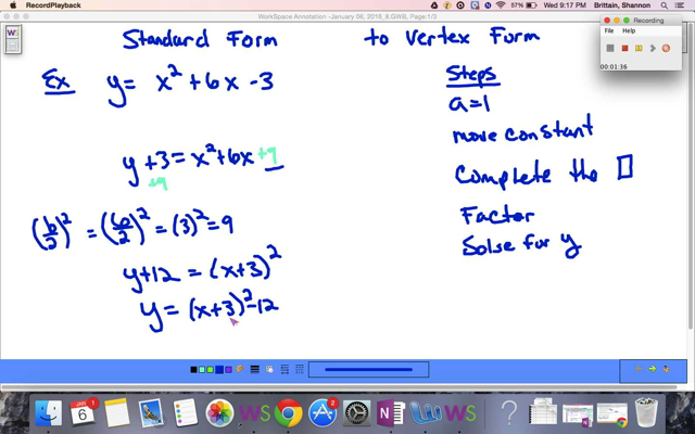 Precalculus Homework Help Online Learn Factoring Polynomials with